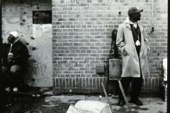 American Graffiti 1