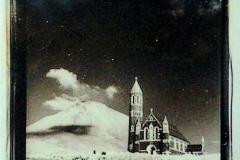 Church Donegal