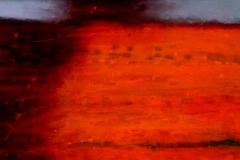 Red & Orange Peat Banks