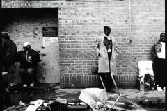 American Graffiti 6
