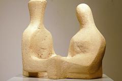 Delusive-Hope-2-Ceramic-unique