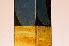 Vase-ceramic-unique