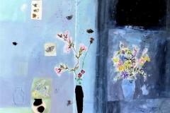 Wild Bouquet Strathdon Mathews