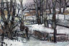 Winter Solstice Aberdeenshire