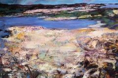 The White Sands Hebrides