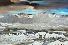 Winter-Glen-Torridon